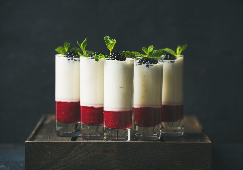 Top 5 Wedding Food Trends In Melbourne - Pork Barrel